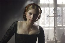 The Other Boleyn Girl Photo 14