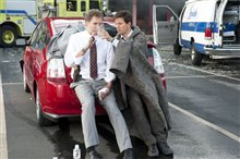 The Other Guys Photo 9