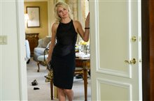 The Other Woman Photo 7