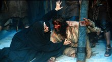 The Passion of the Christ Photo 3