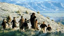 The Passion of the Christ Photo 5