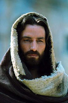 The Passion of the Christ Photo 9