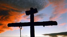 The Passion of the Christ Photo 7 - Large