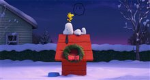 The Peanuts Movie Photo 2