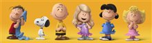 The Peanuts Movie Photo 13