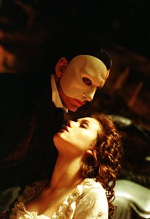 The Phantom of the Opera Photo 31