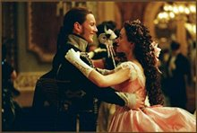 The Phantom of the Opera Photo 7
