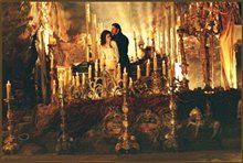 The Phantom of the Opera Photo 9