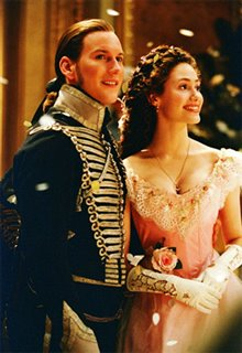 The Phantom of the Opera Photo 41
