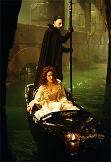 The Phantom of the Opera Photo 42