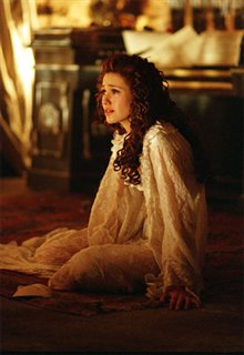 The Phantom of the Opera Photo 43
