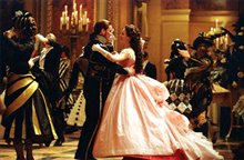 The Phantom of the Opera Photo 21