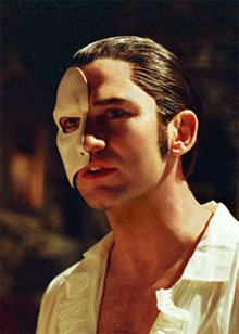 The Phantom of the Opera Photo 46