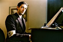 The Pianist Photo 2