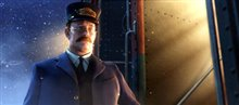 The Polar Express Photo 2