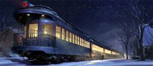 The Polar Express Photo 8