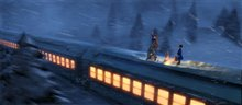 The Polar Express Photo 12 - Large