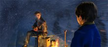 The Polar Express Photo 14