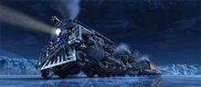 The Polar Express Photo 16 - Large