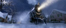 The Polar Express Photo 22