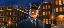 The Polar Express Photo 24