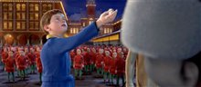 The Polar Express Photo 26