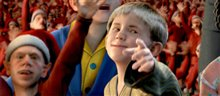 The Polar Express Photo 30