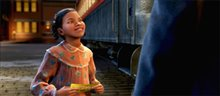 The Polar Express Photo 32