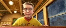The Polar Express Photo 36 - Large