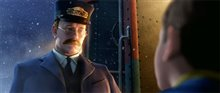 The Polar Express Photo 38