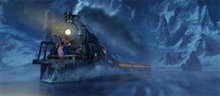 The Polar Express Photo 40 - Large