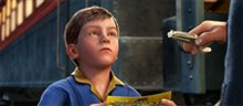 The Polar Express Photo 42