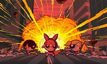 The Powerpuff Girls Movie Photo 7