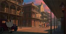 The Princess and the Frog Photo 23
