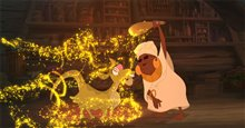 The Princess and the Frog Photo 27