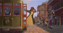 The Princess and the Frog Photo 31