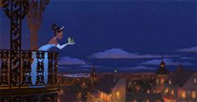 The Princess and the Frog Photo 33