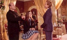 The Princess Diaries Photo 2