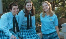The Princess Diaries Photo 4