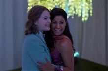 The Prom (Netflix) Photo 8