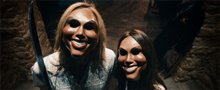 The Purge photo 8 of 13