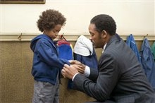 The Pursuit of Happyness Photo 4