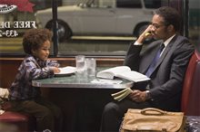 The Pursuit of Happyness Photo 7