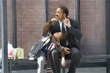 The Pursuit of Happyness Photo 10 - Large