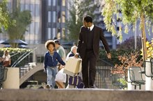 The Pursuit of Happyness Photo 13