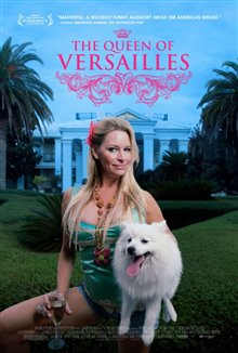 The Queen of Versailles Photo 1