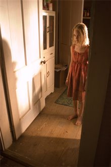 The Reaping Photo 25