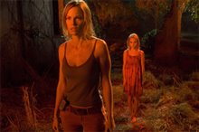 The Reaping Photo 19