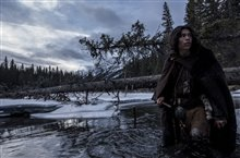 The Revenant Photo 3