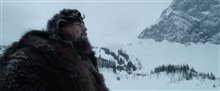 The Revenant Photo 11